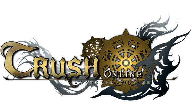 """""""Bu bir maç değil, bir savaş"""" sloganıyla yola çıkan PC oyunu Crush Online'ın beta süreci bitti ve oyun tüm oyunculara açıldı.  Crush Online, Steam'in en popüler yeni oyunlar listesinde zirveye oynuyor. JoyImpact'in geliştirdiği, Türkiye'de GAMESinFLAMES ve Super Mad Games ortaklığında yayınlanan tamamen Türkçe ve ücretsiz MMO Crush Online tüm oyunculara açıldı. PVP odaklı olan ve MOBA tarzı savaşlar sunan Crush Online çıkar çıkmaz Steam'in öne çıkanlar ve en popüler yeni oyunlar listelerinde…"""