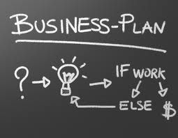 6 Tips for Creating a Successful Business Plan