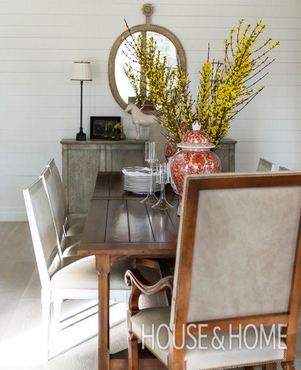 Best Interior Design Firms Collection 9 best interior design  scott yetman images on pinterest | l'wren