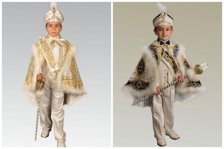 En Güzel Sünnet Kıyafetleri - gigbi