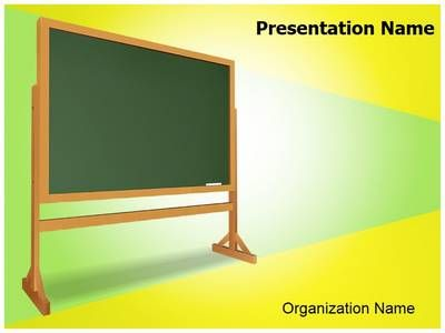 Check out our professionally designed Chalkboard #PPT #template. This royalty #free Chalkboard #Powerpoint template lets you to edit text and values and is being used very aptly for #Chalkboard, #Advertisement, Advertising, #Business, Classroom, #Communication, #Education, #Learning and such PowerPoint #presentations.
