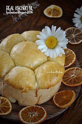 REAL Kitchen NL: ROTI SOBEK (Bread/Brood)