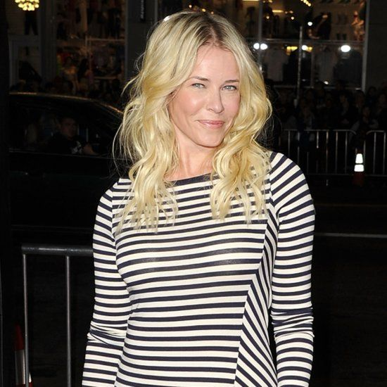 chelsea handler | chelsea handler 11 of chelsea handler s most hilarious celebrity ...