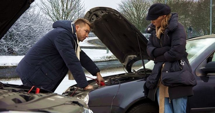 Being smart and prep like a pro when on the go. How to pack for the weather and which car survival kit to bring or buy. Tips from professionals how to build your own car kit.