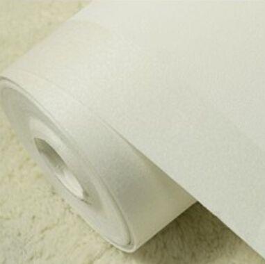 M s de 1000 ideas sobre revestimiento para pared en - Papel pintado minimalista ...