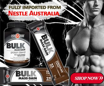 Weight Gainer Supplements Now in India  It is a standard rule that majority people into a rigid muscle building program work towards fat loss as they start to achieve muscle mass, however, on the contrary there are a number of others that focus their interest in precisely sizing up or bulking up, as a term commonly used. Read here: http://www.home-check.net.in/health-nutrition/weight-gainer-supplements