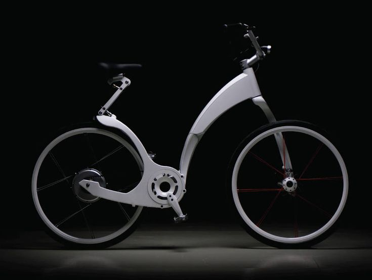 Folding Electric Bike  Electric bike are now fixed on the bicycles market. But their main problem is to be cumbersome and heavy. The new one of this category the Gi Flybike fills the bulk constraint by folding in one second. Moreover once folded the bike blocks itself if the users walk away from it that gets round the stealing problem. A mobile app enable to control all the aspects from lights to GPS including the locking security. The Gi Flybike also enable to charge our smartphone. The…