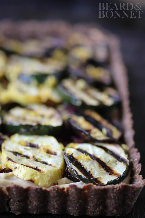 ... Vegan Grilling on Pinterest | Grilled beets, Grilled veggies and Chili
