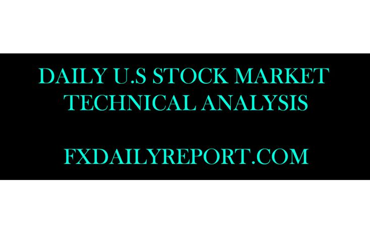 U.S index Record high on sight Wallstreet is in bullish stance following the gain in U.S stock futures before the market open. Dow Jones Industrial...