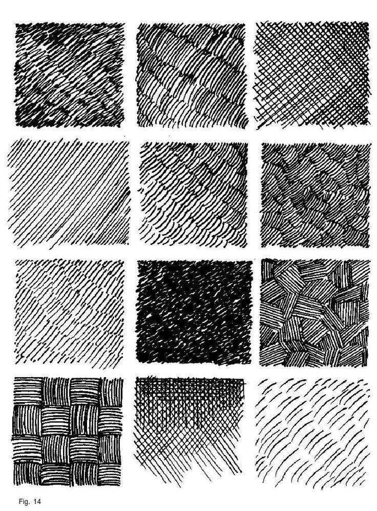 Martín Antonino - Dibujando con Rotuladores by I´M POLUX - issuu