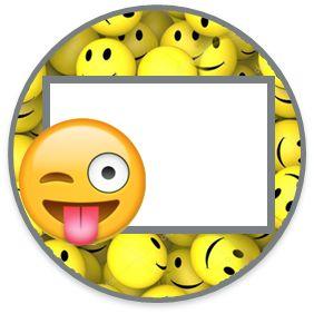bonobon-candy-bar-emoji-kit-imprimible.png (282×282)
