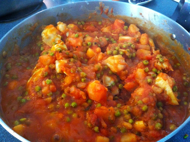 17 best images about lenten advent abstinent dishes on for Afghan cuisine sugar land