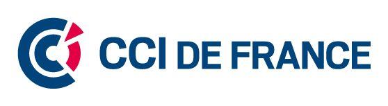 http://www.cci.fr/web/creation-d-entreprise Guide de création d'entreprise