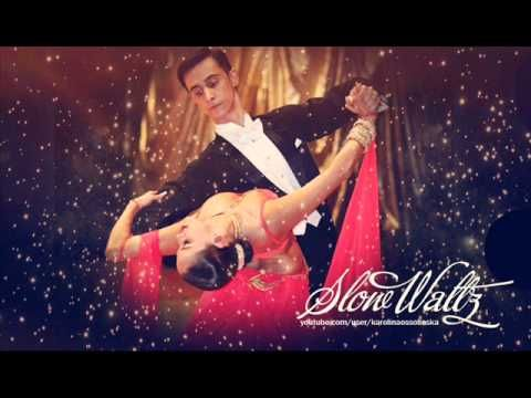 Slow Waltz - River Flows in You