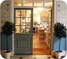 inspirational interiors - stocks a wide range of new and antique country style furniture and accessories. http://chezsoionline.co.uk/