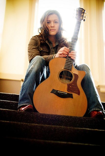115 Best Music Brandi Images On Pinterest Brandi Carlile Bass