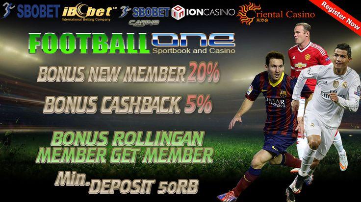 betgoal24 - Judi Bola Online adalah Agen Judi Bola Euro Terpercaya Dan Terbaik Sbobet Bola Dan Maxbet Dengan Min Depo 50Ribu Pasaran Bola Online Sangat Lengkap Dan Odds Terbesar