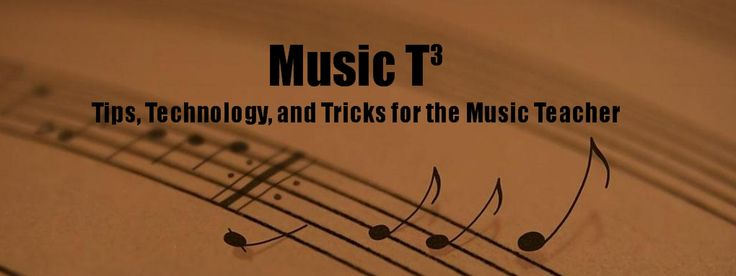 The Plan - How a music teacher breaks down the main elements of music for each grade level.