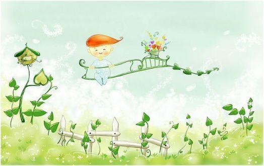 Παίζουμε ανοιξιάτικα παιχνίδια -Σάββατο-2-5-2015 Την Παρασκευή μπαίνει ο Μάιος που φέρνει μαζί του διάφορα ανθισμένα λουλούδια , έτσι κι εμείς αποφασίσαμε το Σάββατο να παίξουμε παιχνίδια με λουλούδια . Θα παίξουμε επιτραπέζια , θα ζωγραφίσουμε και θα χορέψουμε. Στόχοι δραστηριοτήτων:  Ενίσχυση αντιληπτικών ικανοτήτων Ενίσχυση αδρής κινητικότητας Ζωγραφική μέσα σε πλαίσιο Συνεργασία σε επίπεδο ομάδας
