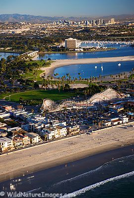 mission bay san diego ### San Diego Things To Do With Family