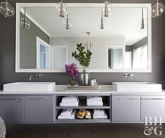 1438 Best Beautiful Bathrooms Images On Pinterest