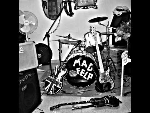 Mad Felp EP (2013) (playlist)