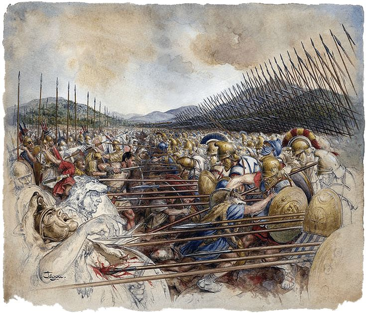 sparta and ancient rome Under roman control sparta was permitted to leave the confederacy in 147 bce  which prompted the achaean war however, as a free city in the roman world.