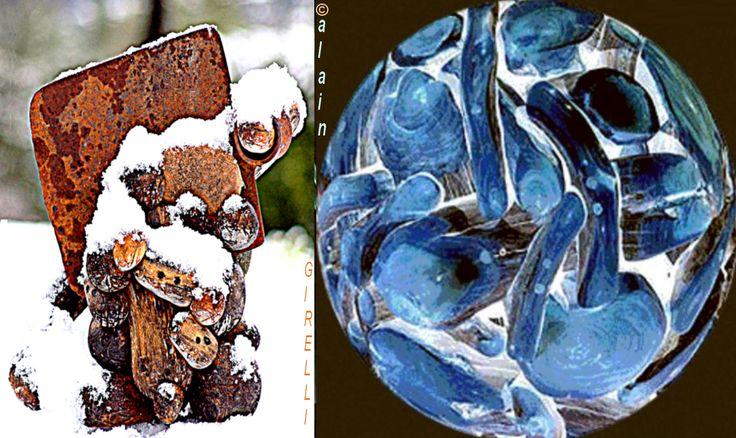~ [ https://lnkd.in/dgNey83 ]  https://www.linkedin.com/pulse/sculptures-bois-et-autrewood-carvings-other-alain-girelli?trk=mp-reader-card  /_/  https://www.linkedin.com/hp/update/6234805457739882496