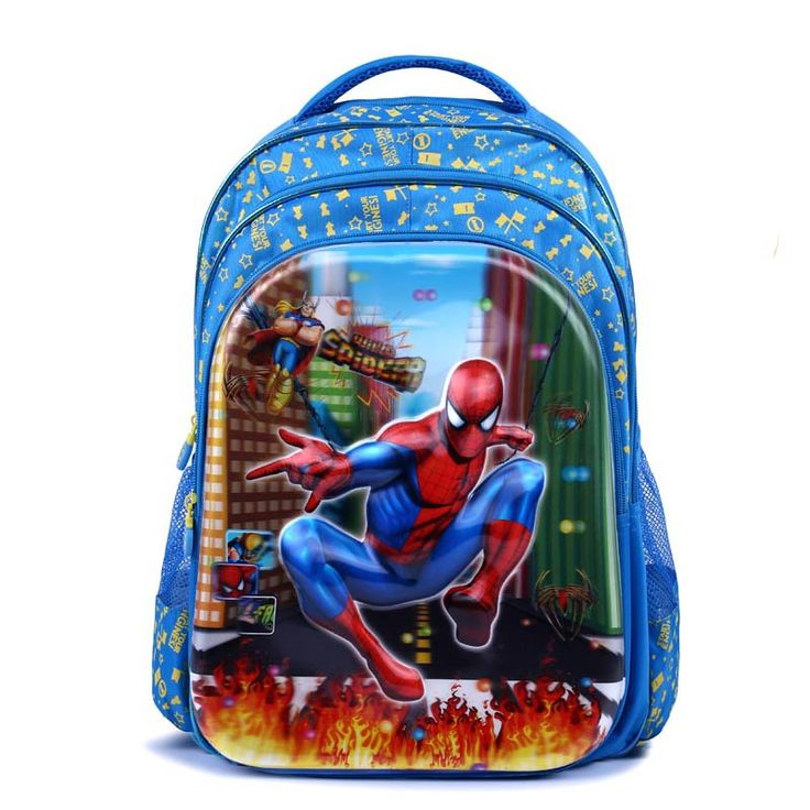 2016 Cute 5D The Avengers children Spiderman bags at this Price: $ 32.89 & FREE Shipping    https://fansofspiderman.com/2016-cute-5d-the-avengers-children-spiderman-bags/    Follow Us On Instagram :   #FansOfSpiderman  @FansOfSpiderman