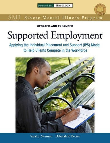 36 best supported employment  transition on to secondary
