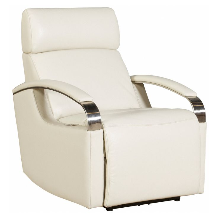 Barcalounger Cosmo Power Recliner with Power Head Rest - 9PH3089351280