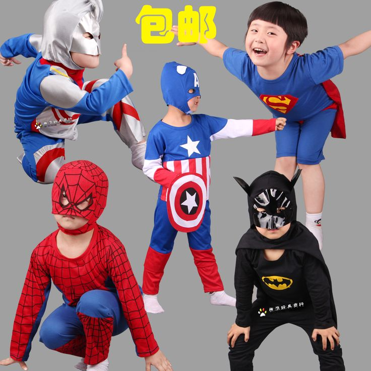 $18.96 (Buy here: https://alitems.com/g/1e8d114494ebda23ff8b16525dc3e8/?i=5&ulp=https%3A%2F%2Fwww.aliexpress.com%2Fitem%2F2016-New-Spider-Man-Children-Clothing-Sets-Boys-Spiderman-Cosplay-Sport-Suit-Kids-Sets-jacket-pants%2F32681472745.html ) 2016 New Spider Man Children Clothing Sets Boys Spiderman Cosplay Sport Suit Kids Sets jacket + pants 2pcs. Boys Clothes for just $18.96