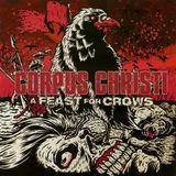 A Feast for Crows [CD]