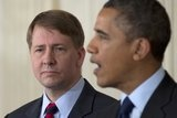 Obama recess appointments unconstitutional