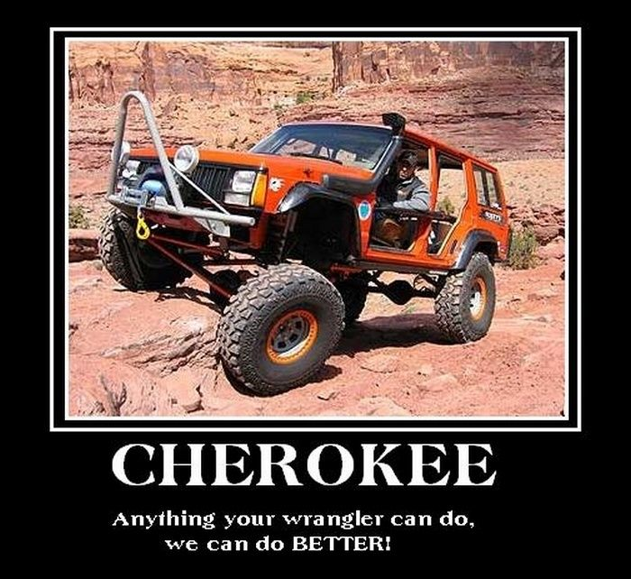 16 best jeep wagoneer sj parts diagrams images on pinterest jeep even with square headlights lol fandeluxe Images