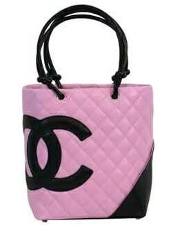 Tutorial: CHANEL Knockoff Bag..Picture Heavy ^__^ - PURSES, BAGS, WALLETS
