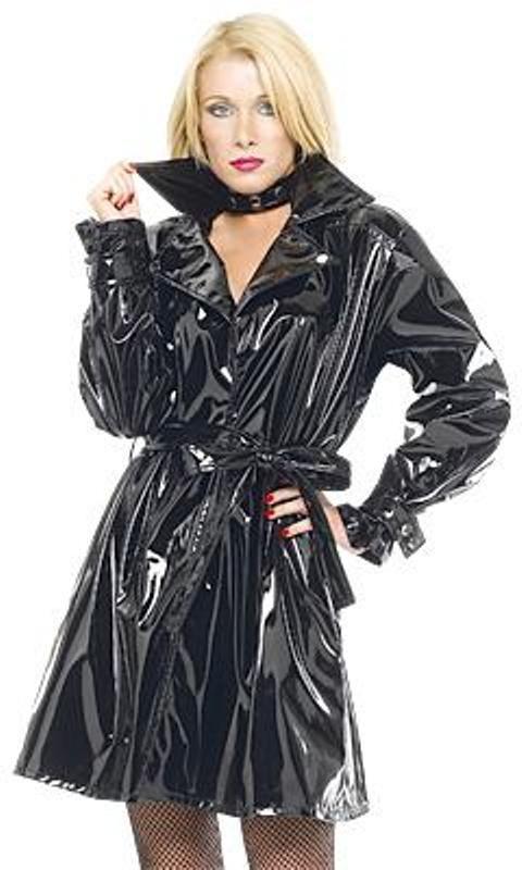 pingl par claude sur pvc raincoat pinterest vinyles pvc et sexy. Black Bedroom Furniture Sets. Home Design Ideas