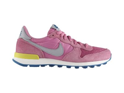 Nike Internationalist – Chaussure pour Femme 63€