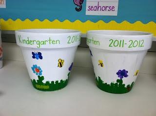 Kindergarten Is A Hoot!Mom Gift, Classroom Fun, Room Mom, Crafts Ideas, Gift Ideas, Classroom Materials, Kindergarten, Classroom Crafts, Mothers Day Flower Pots