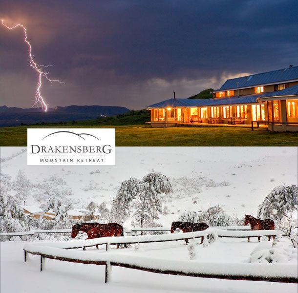 drakensberg-mnt-02.jpg (610×600)