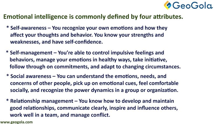 #GeoGola #mobileapp #Tips for #Emotional #Intelligence #management  To install click this Link :https://goo.gl/j70KNi