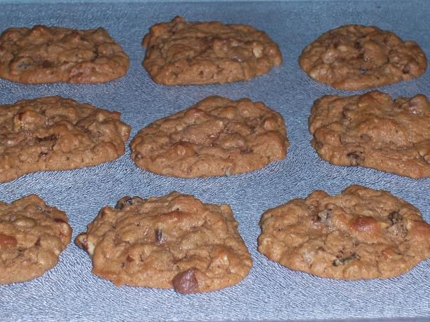 ... oatmeal chocolate chip cookies chocolate chip oatmeal cookies oatmeal