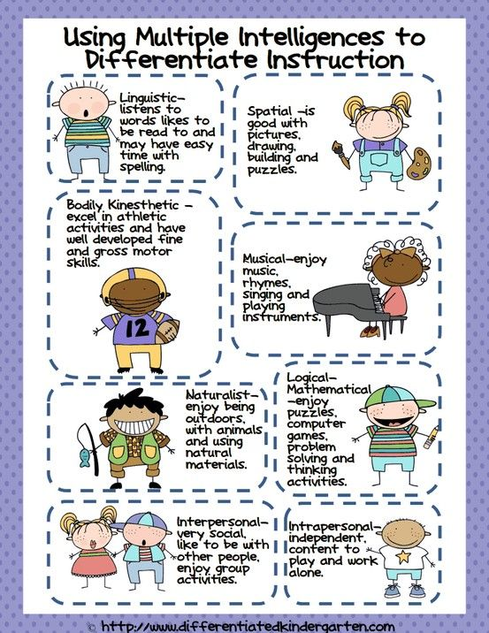 10 Best Child Development Images On Pinterest Learning Blooms