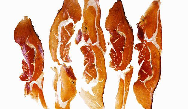Is The Paleo Diet One Big Sham?