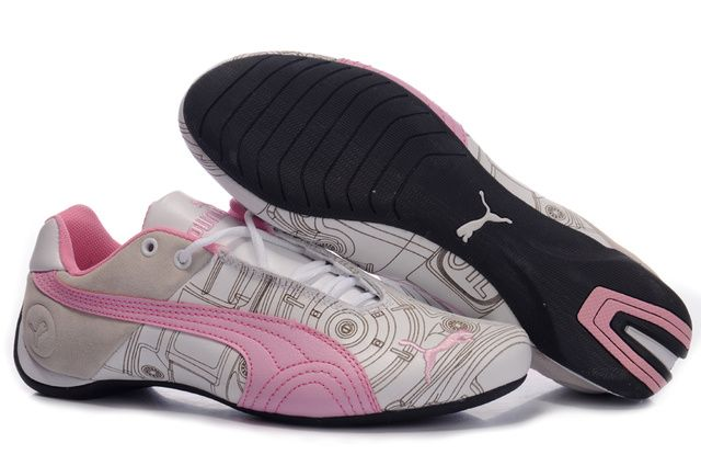 Chaussure buffalo junior baskets puma mostro cat taille 36 37 38 39 40 - http://www.2016shop.eu/views/Chaussure-buffalo-junior-baskets-puma-mostro-cat-taille-36-37-38-39-40-14526.html