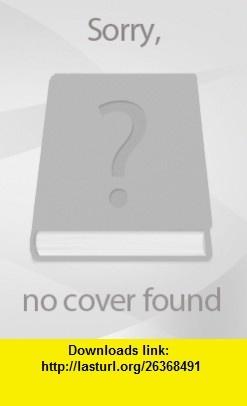 Joesph Dalton Hooker Botanist, explorer, and administrator William Bertram Turrill ,   ,  , ASIN: B0000CM0N1 , tutorials , pdf , ebook , torrent , downloads , rapidshare , filesonic , hotfile , megaupload , fileserve