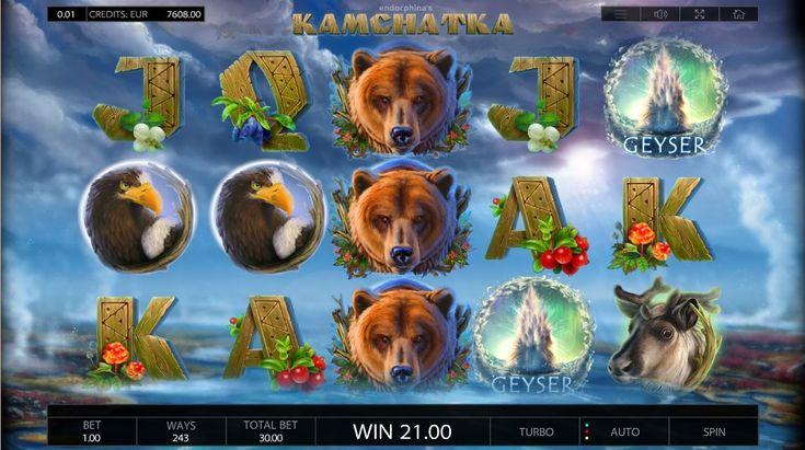 Online Casino Reviews No Deposit