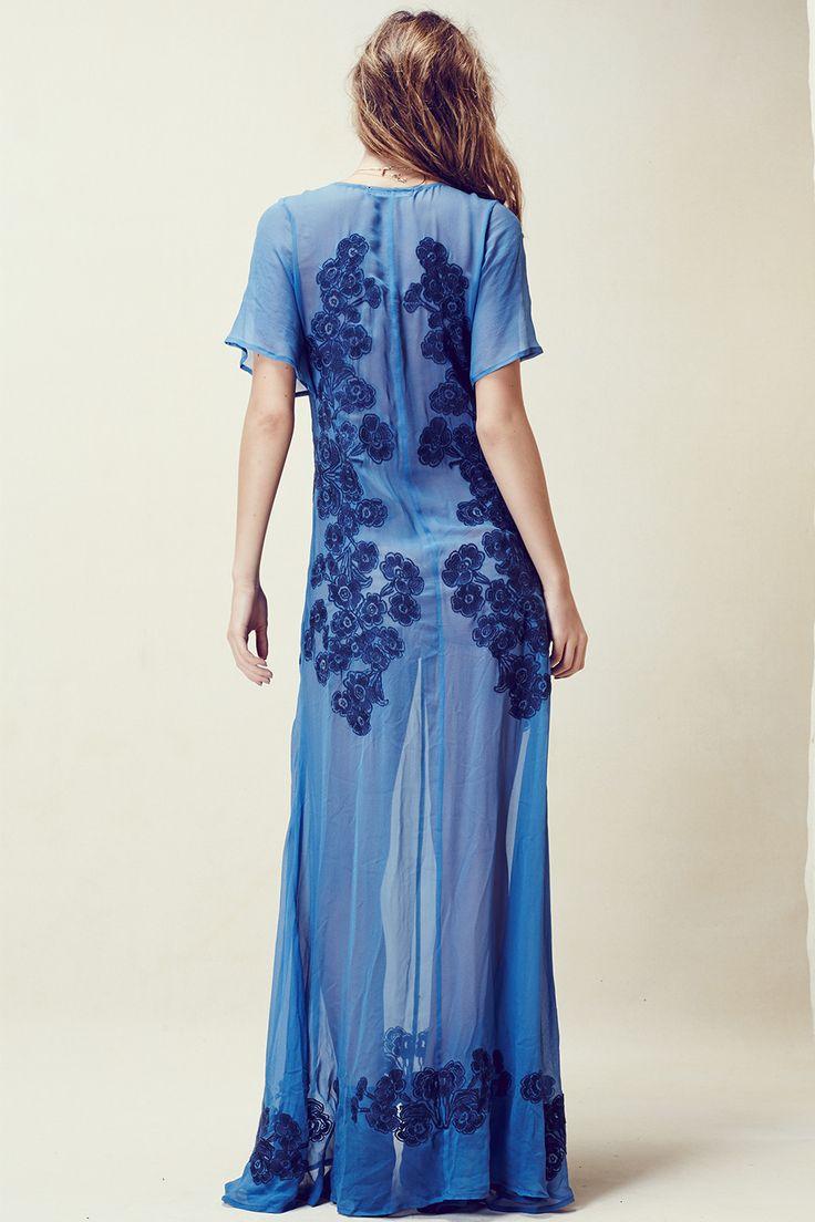 Mejores 75 imágenes de wedding dress ideas en Pinterest   Vestidos ...