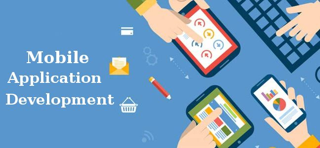 Mobile Development Platforms for All Kinds of Business Needs