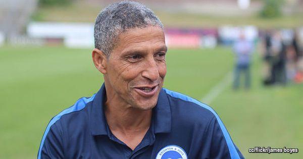 Sheffield Wednesday 2-0 Brighton: Carlos Carvalhal and Chris Hughton reaction